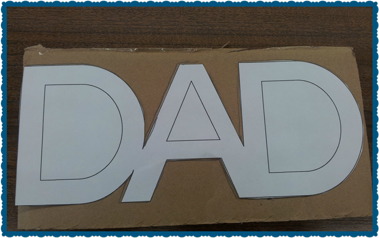 Plantilla-marco-dad - La mama fa el que pot