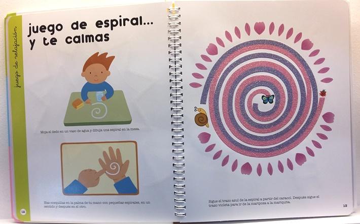 mis_primeras_actividades_de_calma_y_concentracion