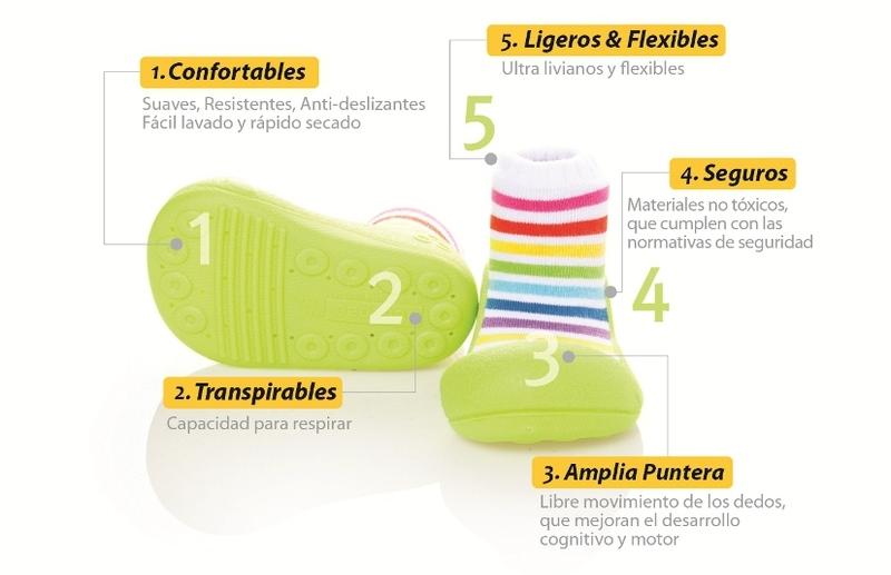 zapatos-gatear-attipas
