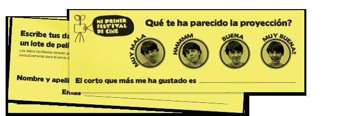 butlleta_votacions-cast