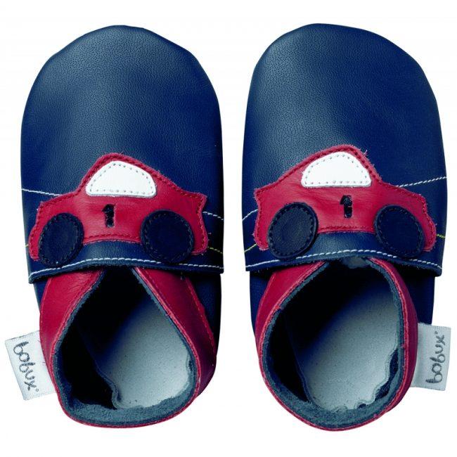 zapato-gatear-bobux