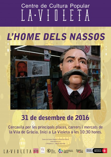 cartell_home_dels_nassos-1-424x600