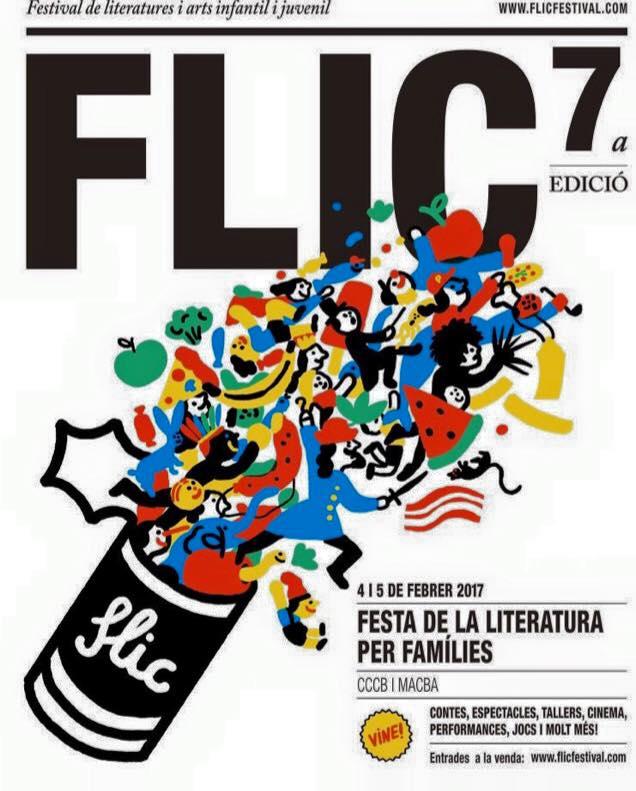 FLIC FESTIVAL