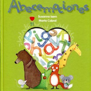 ABECEMOCIONES