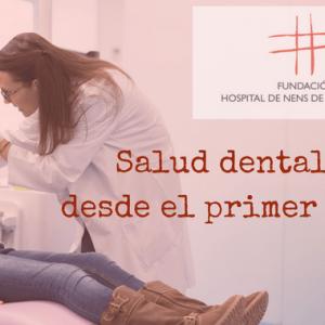 salud dental