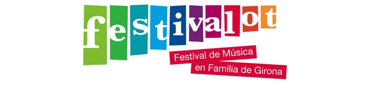 Festivalot-Girona
