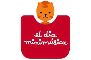 minimusica