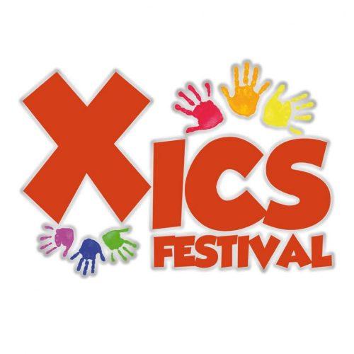 xics festival